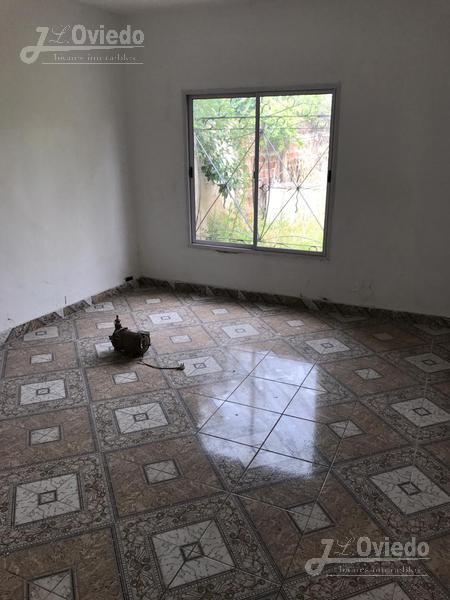 Foto Casa en Venta en  Moreno,  Moreno  BALBI al 100