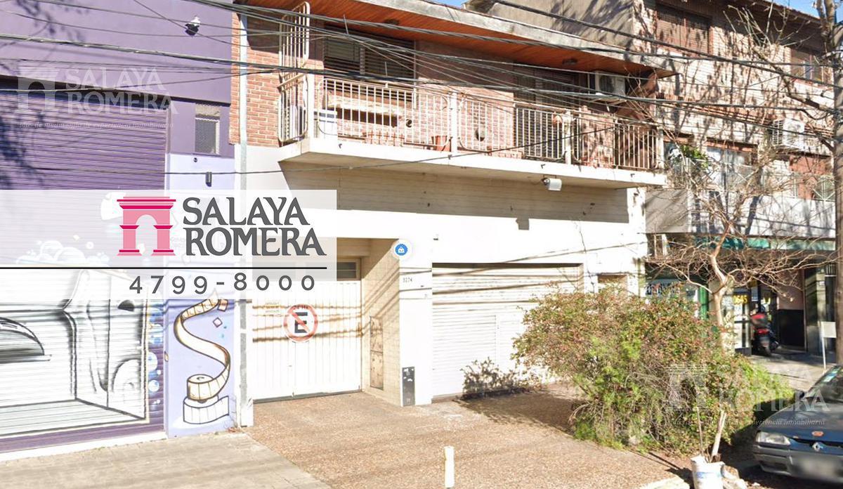 Foto Casa en Venta en  Olivos,  Vicente López  Ugarte al 3200