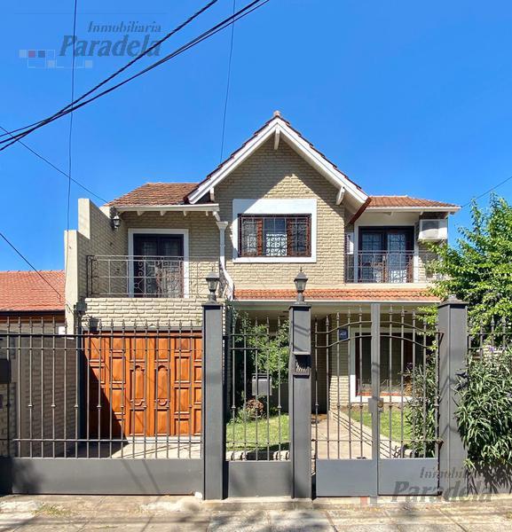 Foto Casa en Venta en  Villa Ariza,  Ituzaingó  Defilippi al 1100