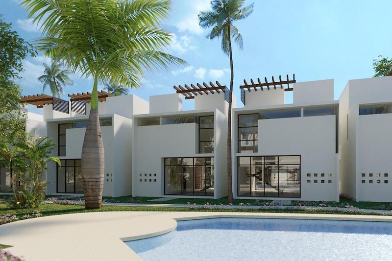 Tulum House for Sale scene image 2