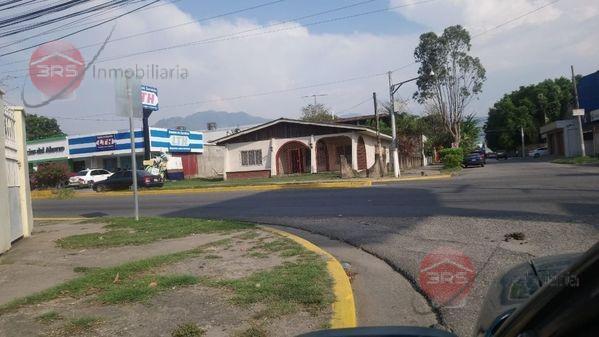 Foto Casa en Renta en  El Centro,  El Progreso  Renta de Propiedad en  El Progreso