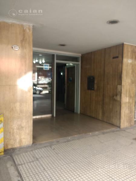 Foto Departamento en Venta en  San Nicolas,  Centro  Viamonte al 800