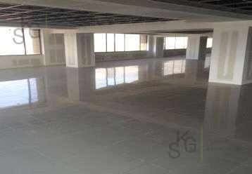 Foto Oficina en Renta en  Granjas México,  Iztacalco  SKG Asesores Inmobiliarios Renta oficina en Granjas Mexico