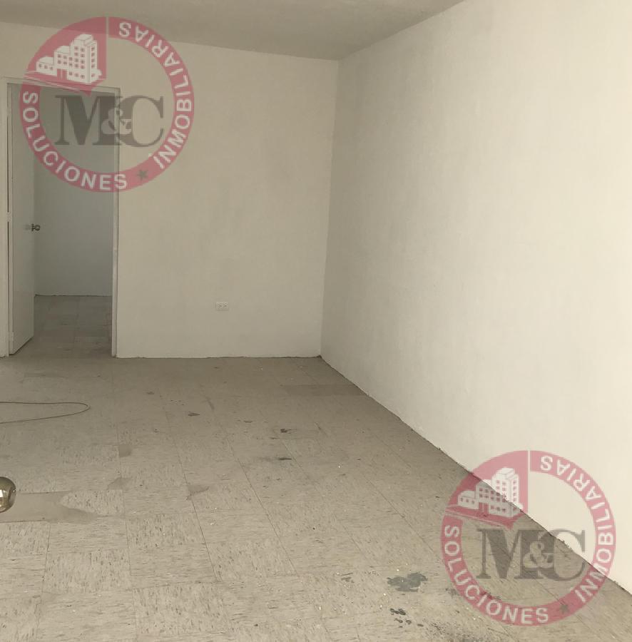 Foto Casa en Renta   Venta en  Fraccionamiento Mirador de las Culturas,  Aguascalientes  Cultura Nazca, Mirador de las Culturas