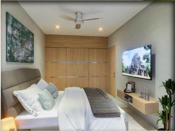 Selvamar Apartment for Sale scene image 4