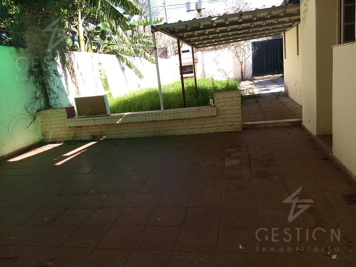 Foto Casa en Venta en  Pque.Chacabuco,  Cordoba  HERNANDO DE RETAMOSO al 2300