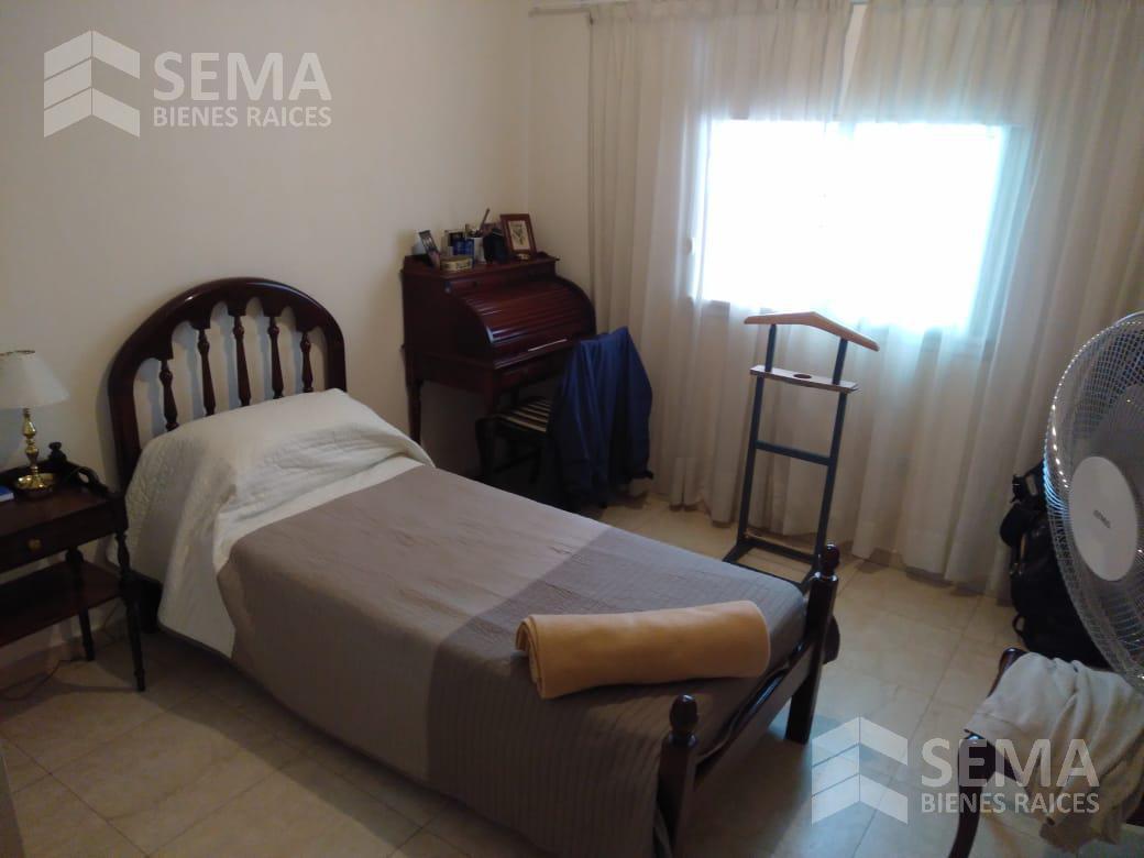 Foto Departamento en Venta en  Barrio Norte,  San Miguel De Tucumán  Corrientes 33