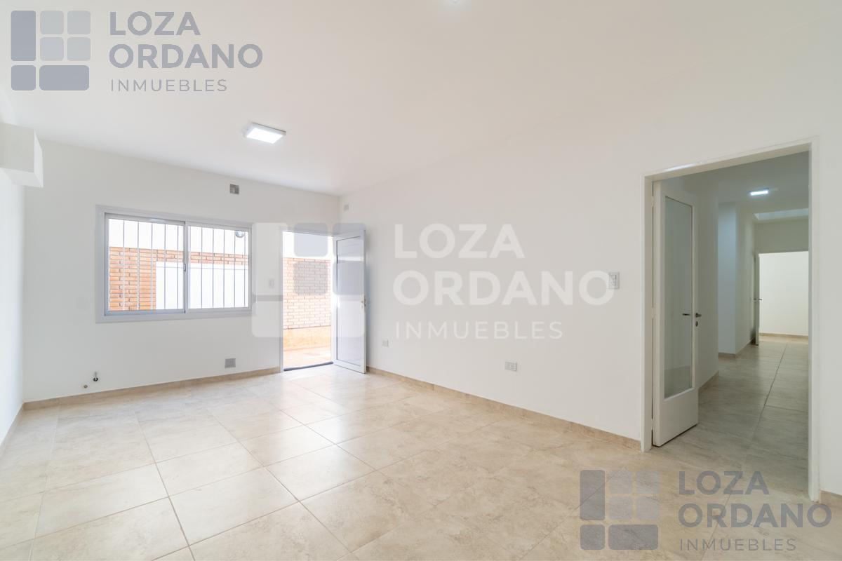 Foto Oficina en Alquiler en  General Pueyrredon,  Cordoba Capital  OFICINAS COMERCIALES A ESTRENAR