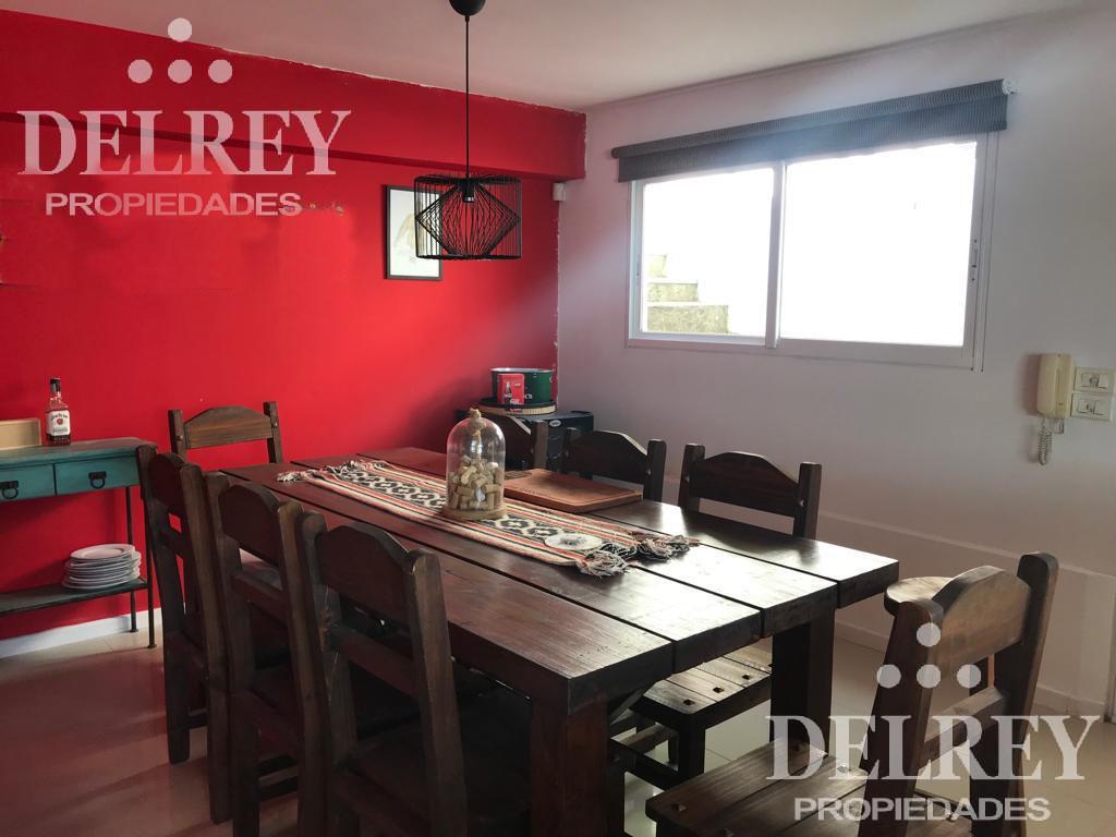 Foto Casa en Venta | Alquiler en  Parque Miramar ,  Canelones  Sobre el Lago PARQUE MIRAMAR