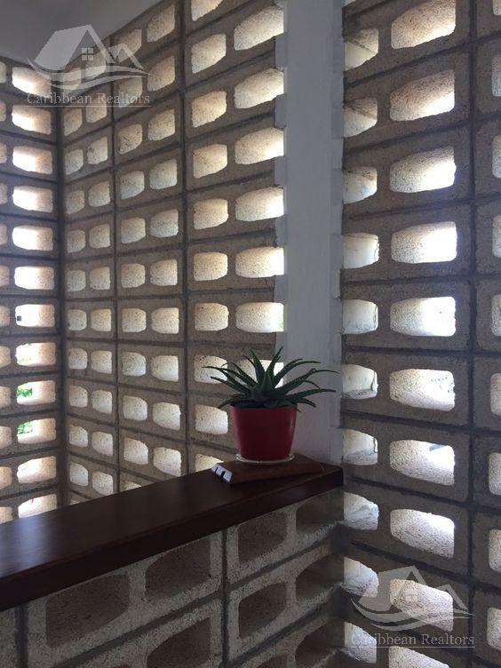 Foto Edificio Comercial en Venta en  Puerto Juárez,  Cancún  Edificio en Venta en Cancun
