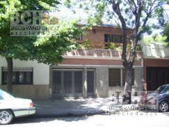 Foto Terreno en Venta en  Flores ,  Capital Federal  Ramon Falcon al 5000