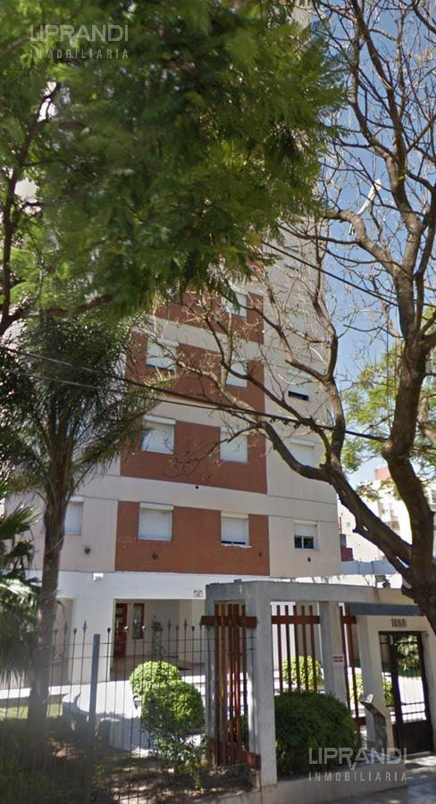 Foto Departamento en Alquiler en  Alberdi,  Cordoba Capital  27 DE ABRIL  1900 - MUY LUMINOSO -