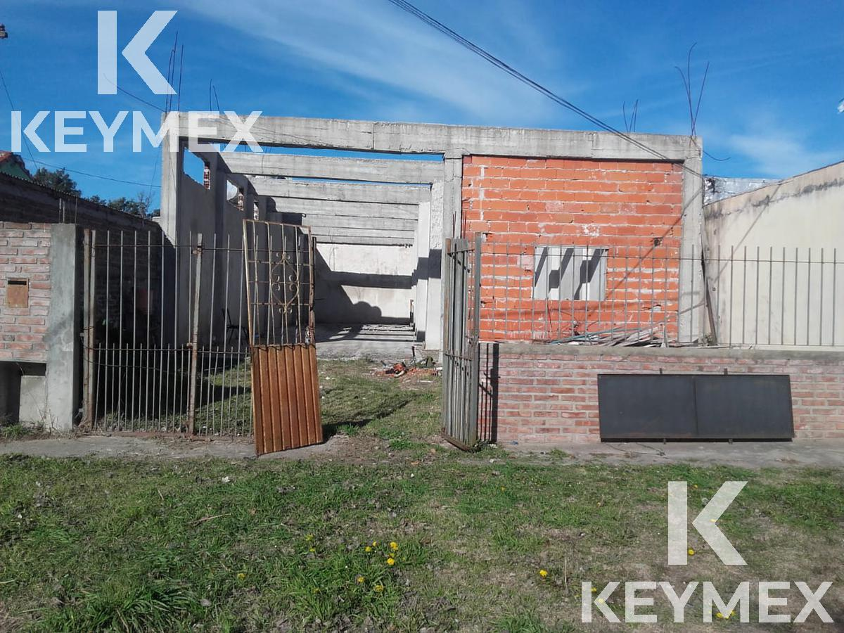 Foto Edificio Comercial en Venta en  La Plata,  La Plata  Calle 42 entre 155 y 155 Bis