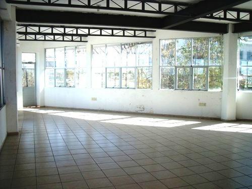 Foto Oficina en Renta en  Ylang Ylang,  Boca del Río  OFICINA EN RENTA AV. EJERCITO MEXICANO