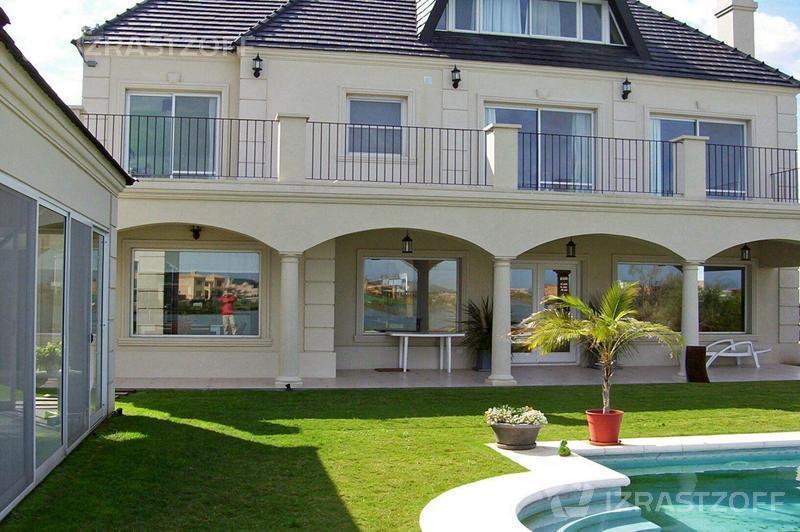 Casa-Venta-Alquiler-Santa Barbara-SANTA BARBARA