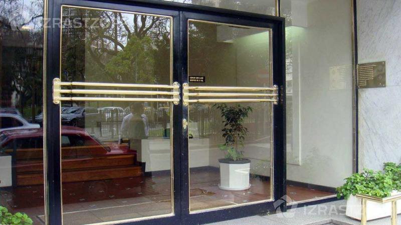 Departamento-Alquiler-Barrio Norte-ARENALES 1500 e/MONTEVIDEO y PARANA