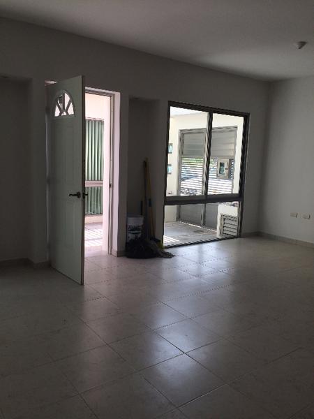 Foto Casa en Venta en  Pensiones Del Estado,  Coatzacoalcos  Casa Nueva en Venta, Abraham Zabludovsky, Col. Pensiones.