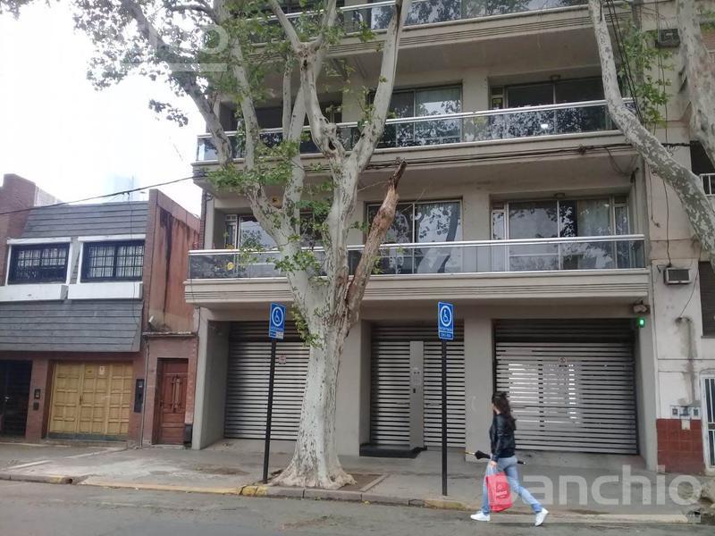 SUIPACHA al 1300, Rosario, Santa Fe. Alquiler de Departamentos - Banchio Propiedades. Inmobiliaria en Rosario