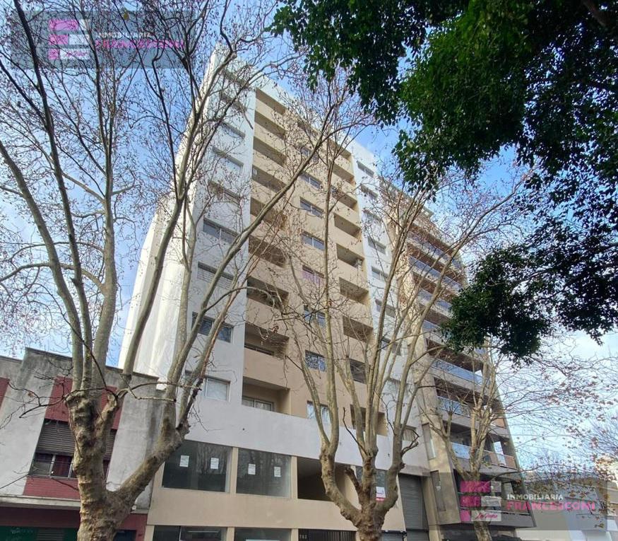 Foto Departamento en Venta en  La Plata,  La Plata  57  10 y 11