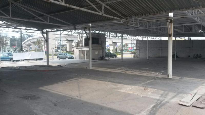 Foto Terreno en Venta | Renta en  Primero de Mayo,  Veracruz  Terreno VENTA O RENTA en Ejido Primero de Mayo Norte, Veracruz, Ver.