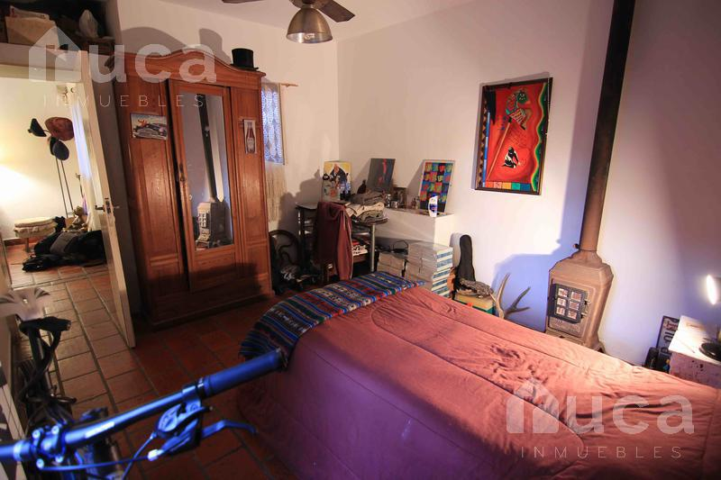 Foto Casa en Venta en  Martinez,  San Isidro  Muy linda casa en Martinez, muy amplia con 3 dormitorios