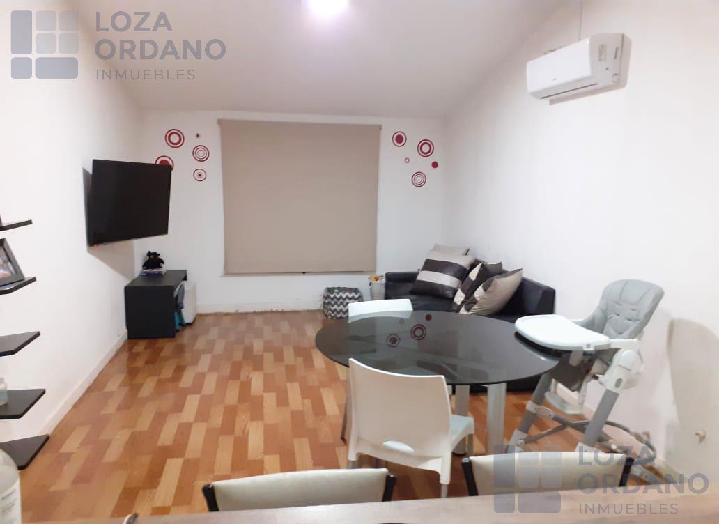 Foto Casa en Venta en  Marcos Sastre,  Cordoba Capital  Ambrosio Funes 2725