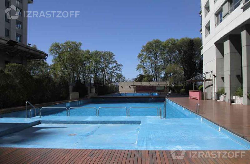 Departamento-Venta-Alquiler-Puerto Madero-AZUCENA VILLAFLOR 500
