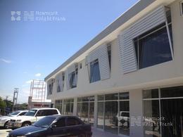 Foto Oficina en Renta en  San José ,  San José  Oficina  para alquiler con opcion a compra disponible en Guachipelin