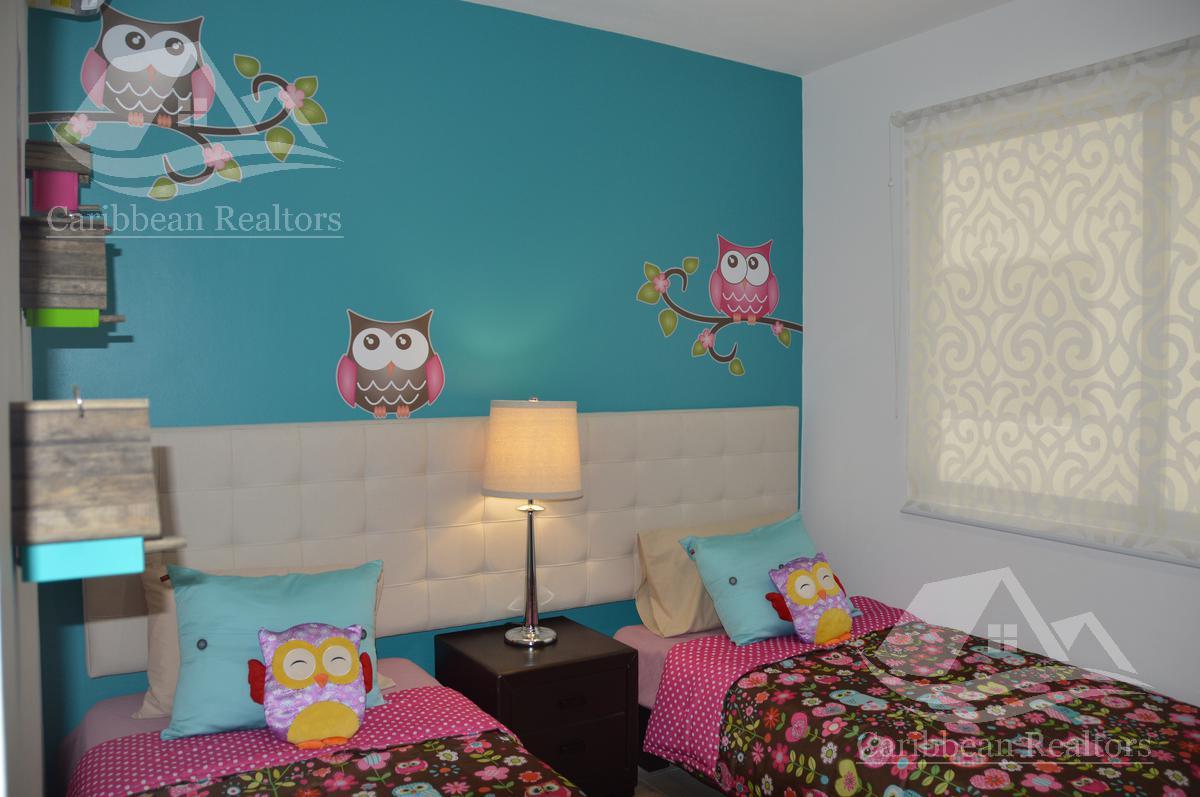 Picture Apartment in Sale in  Cancún,  Benito Juárez  Cancún