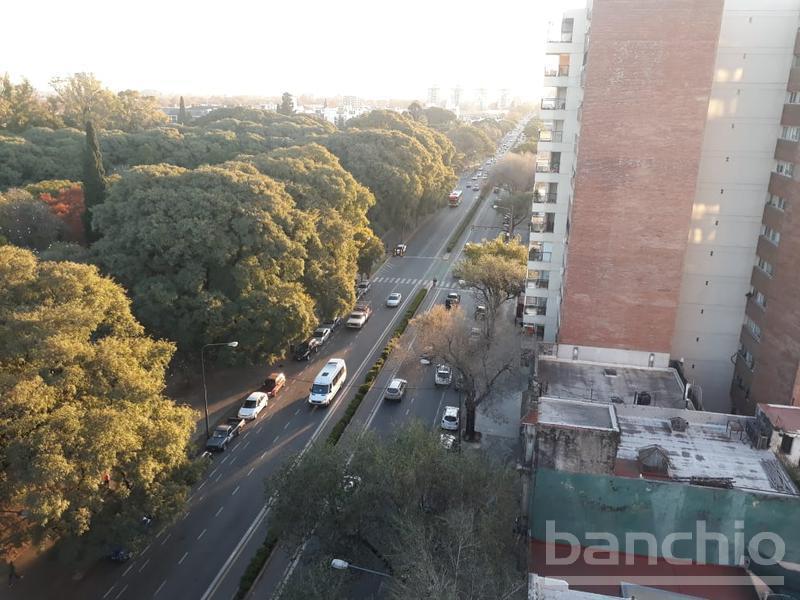 Rodriguez al 1600, , Santa Fe. Venta de Departamentos - Banchio Propiedades. Inmobiliaria en Rosario