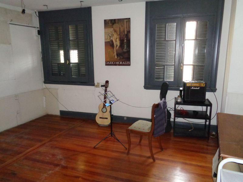 Foto Casa en Venta en  Palermo ,  Capital Federal  Bulnes al 1400