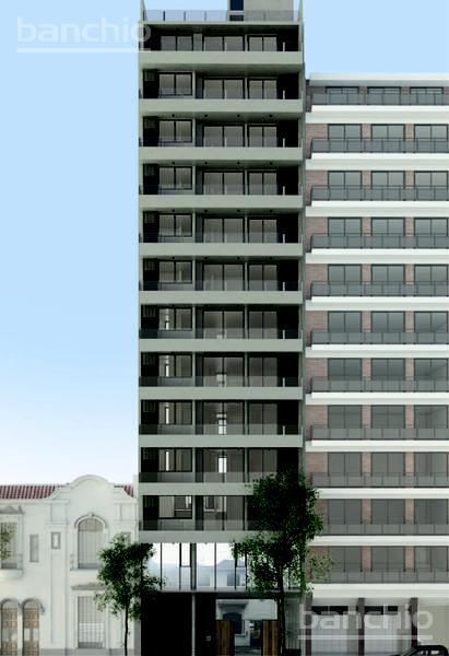 MENDOZA al 2200, Rosario, Santa Fe. Venta de Departamentos - Banchio Propiedades. Inmobiliaria en Rosario
