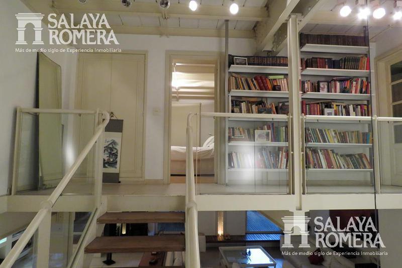 Foto Departamento en Venta en  Palermo ,  Capital Federal  DORREGO, AVDA. entre CONESA y ZAPIOLA
