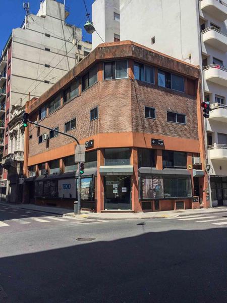 Foto Fondo de Comercio en Venta en  Monserrat,  Centro (Capital Federal)  VENEZUELA 1302