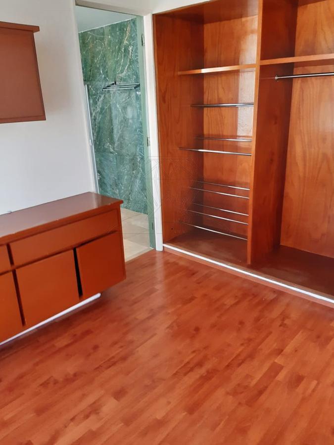 Foto Departamento en Venta en  Lomas de Chapultepec,  Miguel Hidalgo  Monte Chimborazo, Penthouse en venta Lomas de Chapultepec (VW)