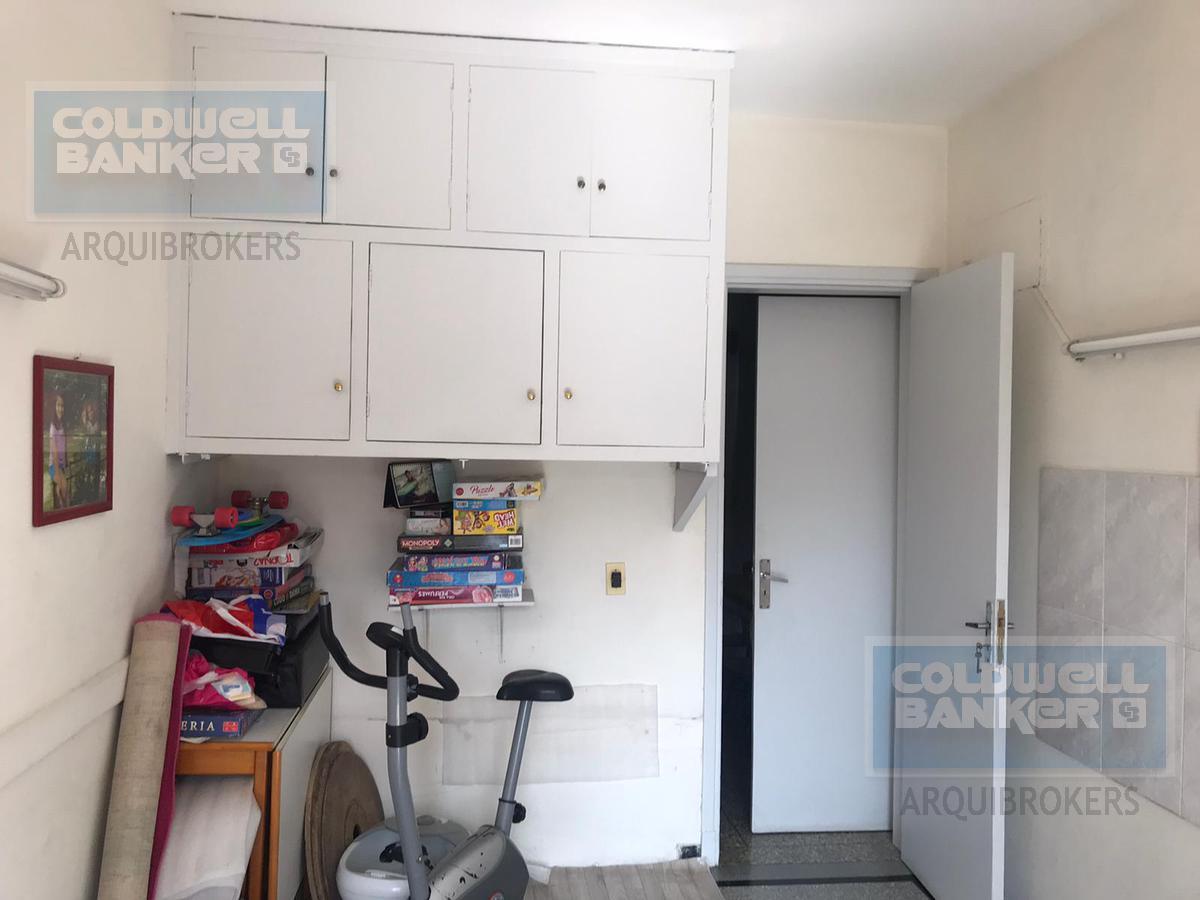 Foto Casa en Venta en  Malvín ,  Montevideo  Casa de 3 dormitorios en venta en Malvín