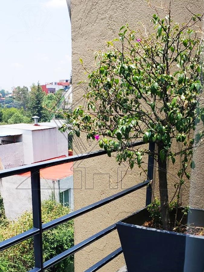 Foto Casa en condominio en Venta en  Real de las Lomas,  Miguel Hidalgo  Calle Sierra Itambe casa en venta   , Real de las Lomas  (VW)