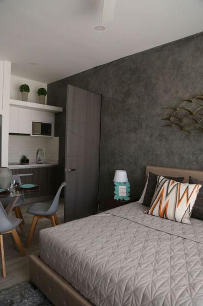 Tulum Centro Apartment for Sale scene image 1