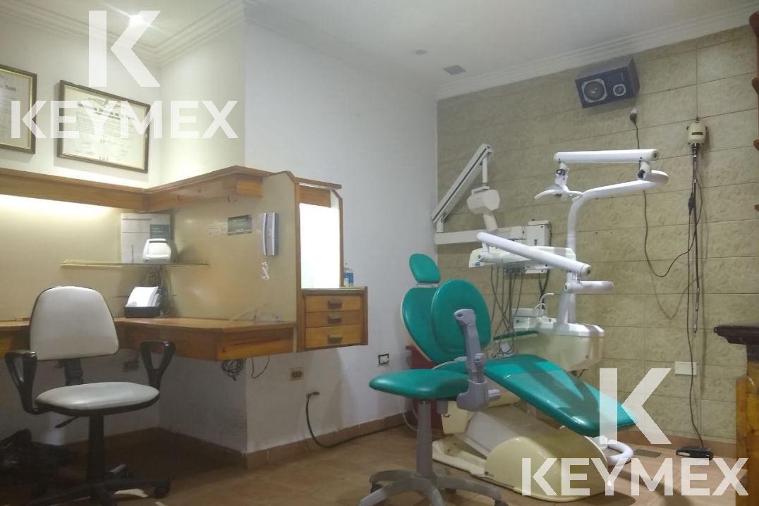 Foto Oficina en Alquiler en  Berisso ,  G.B.A. Zona Sur  Montevideo entre 28 y 29