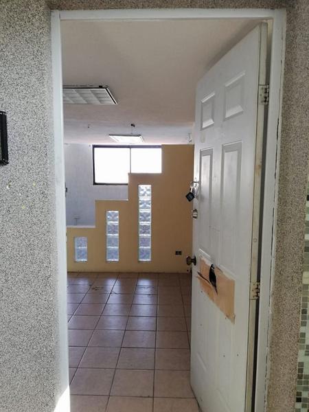 Foto Oficina en Renta en  Tampico Centro,  Tampico  Renta de Oficina en Tampico, Zona Centro