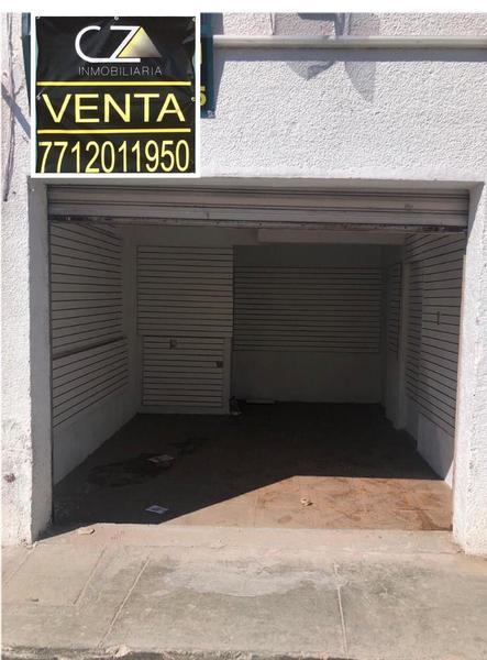 Foto Local en Venta en  Obrera,  Actopan  LOCAL, COL. OBRERA, ACTOPAN HGO