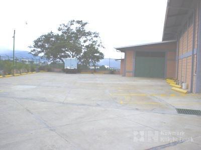 Foto Bodega Industrial en Renta en  Santa Barbara,  Santa Barbara  Bodega en alquiler en Santa Barbara de Heredia