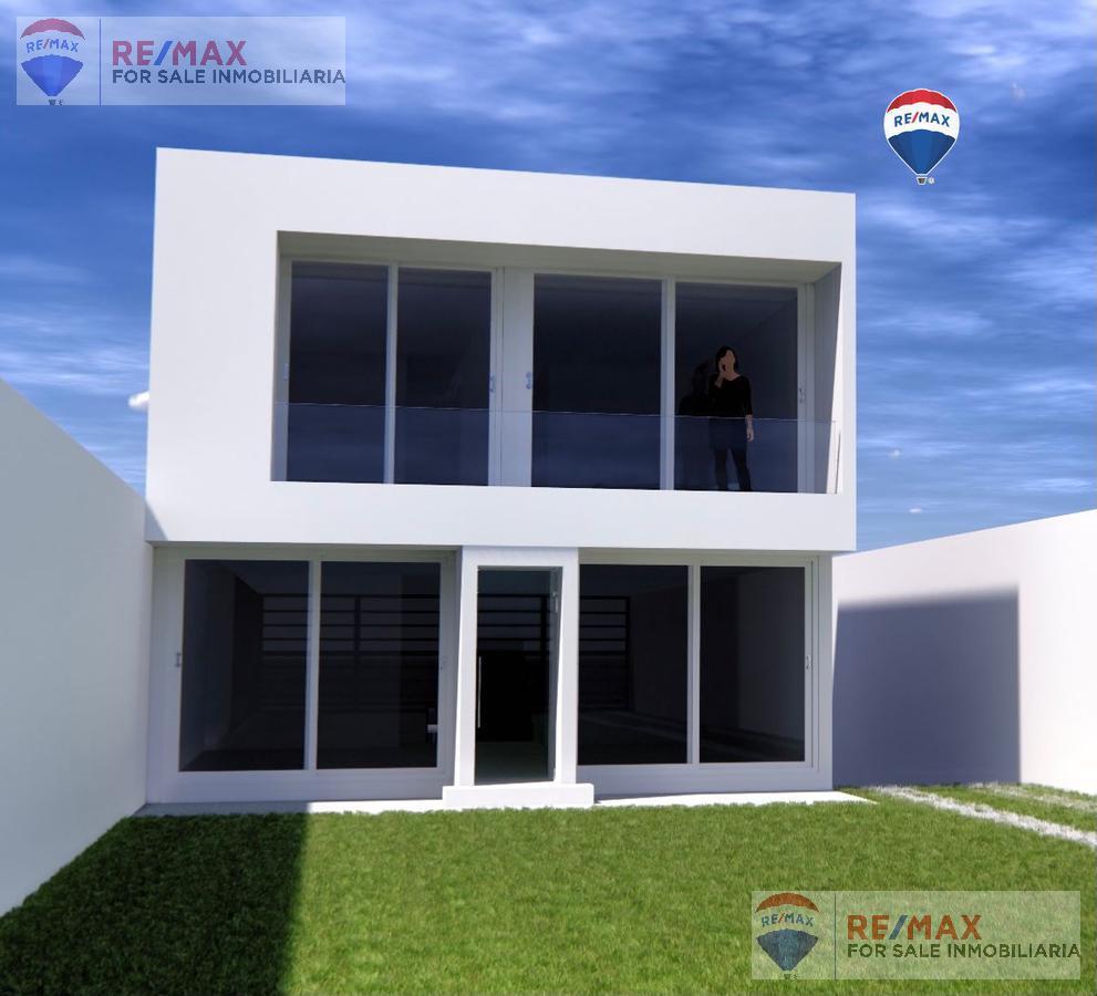 Foto Casa en Venta en  Loma del Tzompantle,  Cuernavaca  Venta de casa sola, Lomas Tzompantle, Cuernavaca, Morelos…Clave 3632