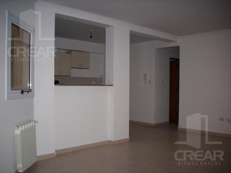 Foto Departamento en Venta |  en  General Paz,  Cordoba Capital  Esquiú 501 2º F