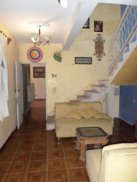 Cancún Casa for Venta scene image 2