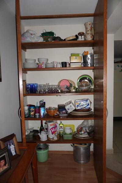 Foto Departamento en Venta en  Fraccionamiento Maravillas,  Cuernavaca  Venta de departamento P.B., Col. Maravillas, Cuernavaca...Clave 2270
