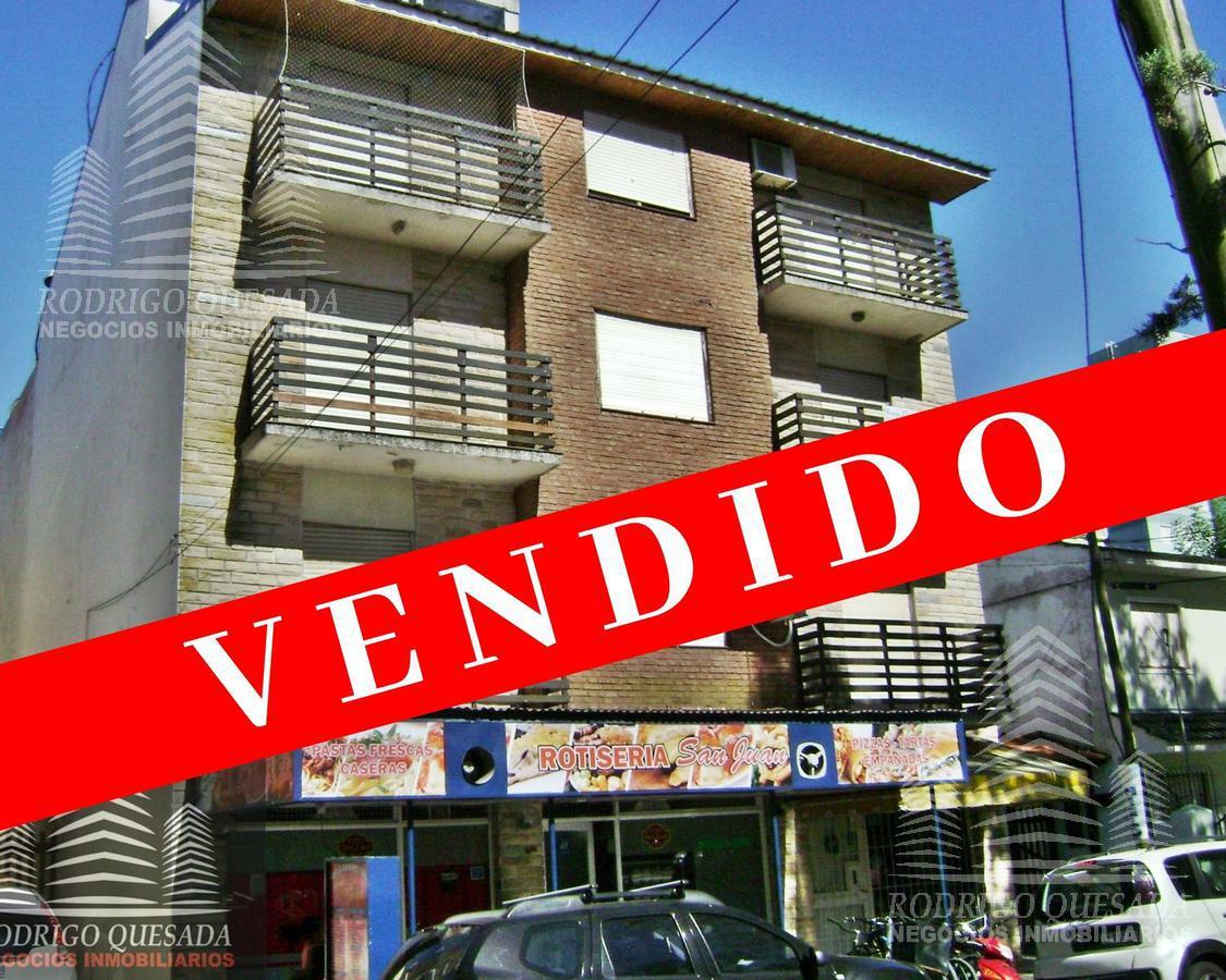 Foto Departamento en Venta en  San Bernardo Del Tuyu ,  Costa Atlantica  3 AMBIENTES CON COCHERA !!!