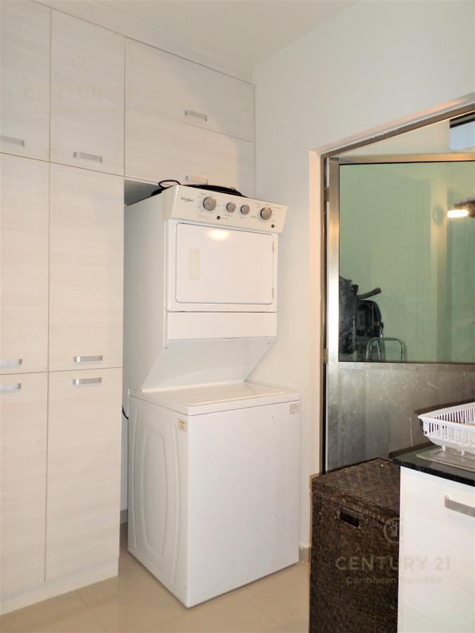 Cancún Condo for Sale scene image 4