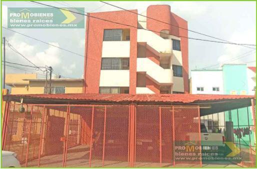 Foto Casa en Venta en  Plutarco Elías Calles,  Centro  Plutarco Elías Calles