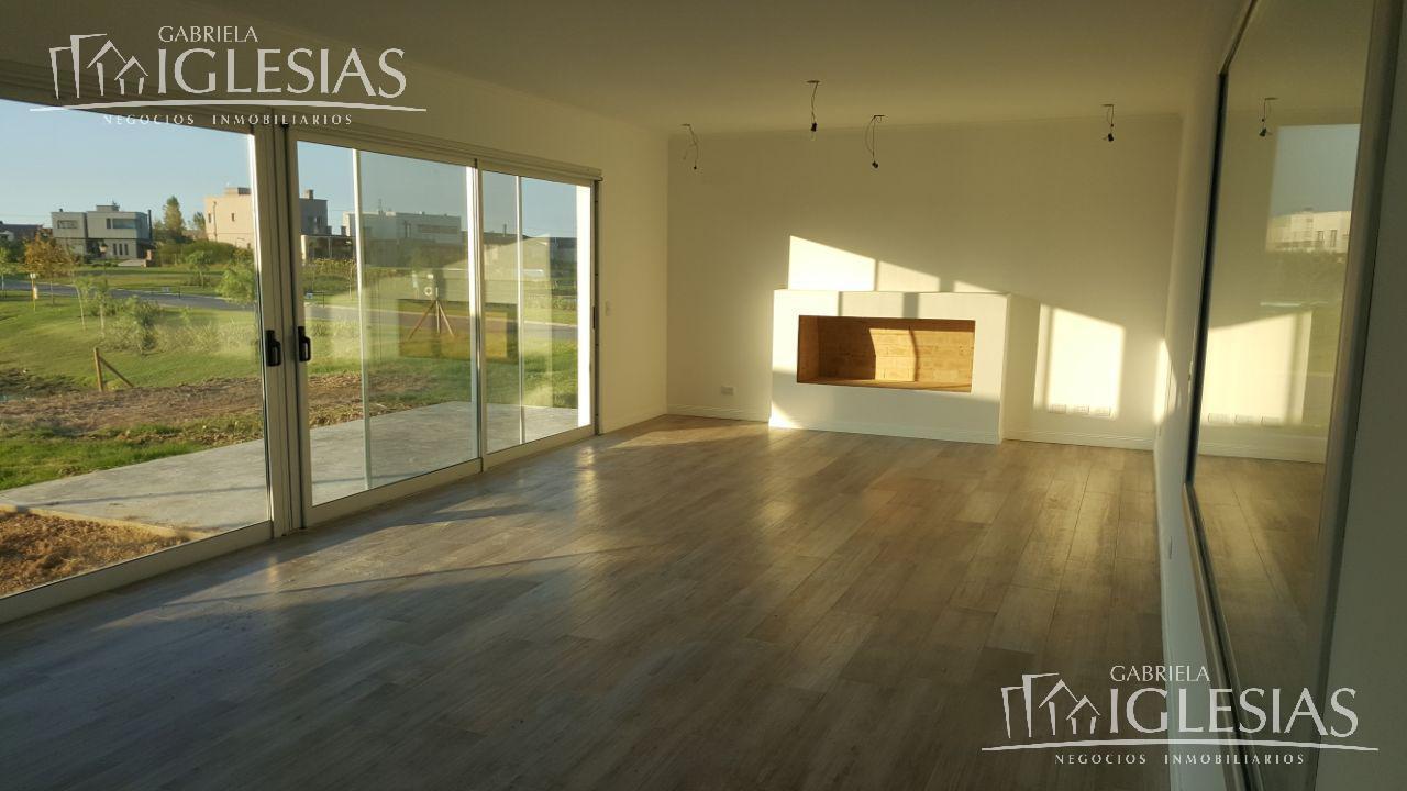 Casa en Venta en San Francisco a Venta - u$s 479.000